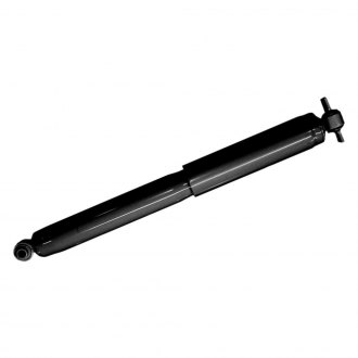 ACDelco® - Professional™ Rear Driver or Passenger Side Non-Adjustable Shock Absorber