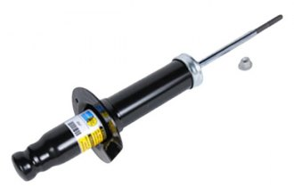 ACDelco® - Specialty™ Premium Monotube Shock Absorber