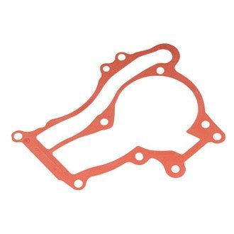 ACDelco® - GM Original Equipment™ Water Pump Seal