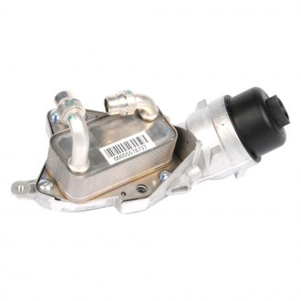2014 chevy cruze replacement engine parts for Chevy cruze motor oil