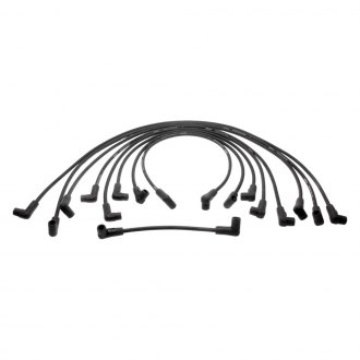 ACDelco® - GM Original Equipment™ Spark Plug Wire Set