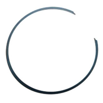 ACDelco® - GM Original Equipment™ Automatic Transmission Clutch Roller Retaining Ring