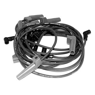 ACDelco® - GM Original Equipment™ Spark Plug Wiring Harness