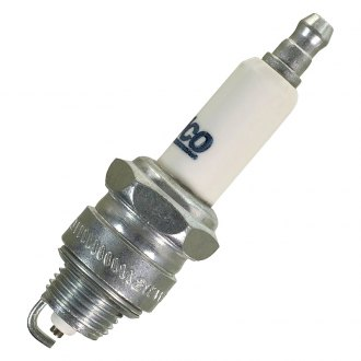 ACDelco® - Professional™ Rapidfire™ Spark Plug