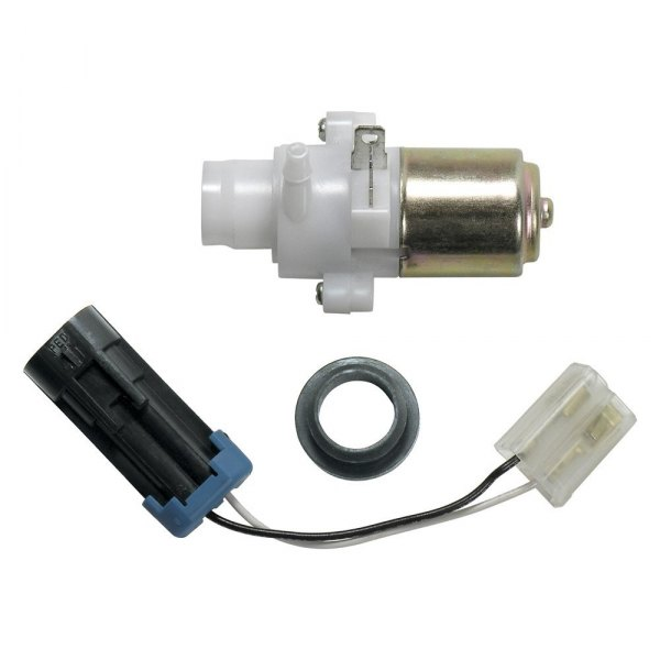 plymouth voyager tires with Acdelco Professional Windshield Washer Pump 85751877 on Honda Magna TRIKE HONDA MAGNA VF 750 C2 111559183394 in addition B Vans likewise 2005 Ford Ranger Lifted a47755dd 109a 4825 92a8 A9cbe1e7c2aa further Toyota Ft 1 Concept 2014 likewise Yamaha Breeze 125 Wiring Diagram.