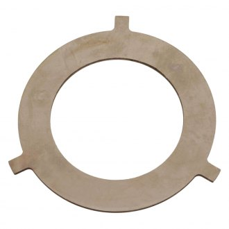 ACDelco® - GM Original Equipment™ Automatic Transmission Output Shaft Thrust Washer