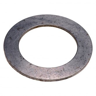 ACDelco® - GM Original Equipment™ Automatic Transmission Planetary Carrier Thrust Washer