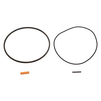 ACDelco® - GM Original Equipment™ Automatic Transmission Fluid Pump Slide Seal Kit