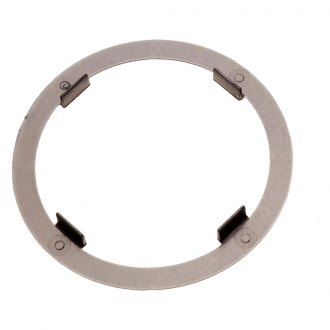 ACDelco® - GM Original Equipment™ Automatic Transmission Reaction Sun Gear Shell Thrust Washer