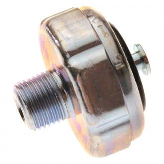 ACDelco® - GM Original Equipment™ Transmission Clutch Pressure Switch
