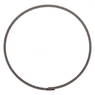 ACDelco® - GM Original Equipment™ Automatic Transmission Servo Piston Seal Ring