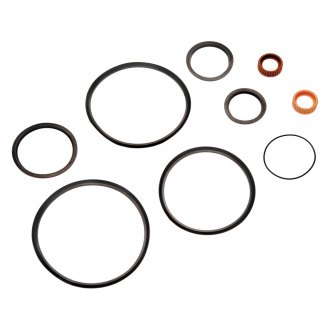 ACDelco® - GM Original Equipment™ Automatic Transmission 3-4 Clutch Piston Seal Kit