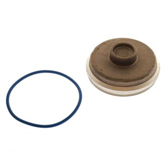 ACDelco® - GM Original Equipment™ Automatic Transmission Servo Cover