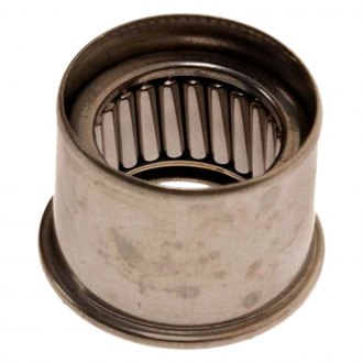 ACDelco® - GM Original Equipment™ Automatic Transmission Turbine Shaft Bearing