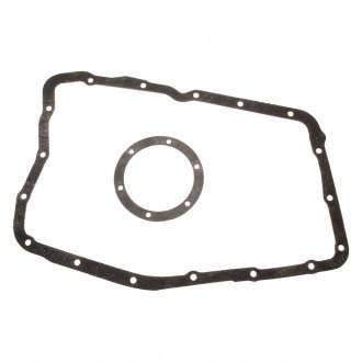 ACDelco® - GM Original Equipment™ Automatic Transmission Side Cover Gasket