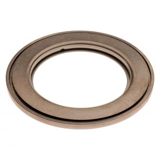 ACDelco® - GM Original Equipment™ Automatic Transmission Input Sun Gear Thrust Washer