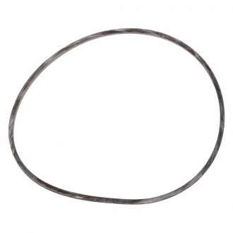 ACDelco® - GM Original Equipment™ Automatic Transmission Extension Housing Gasket