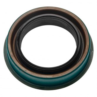 ACDelco® - GM Original Equipment™ Rear Transfer Case Output Shaft Seal