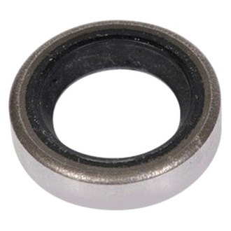 National 710116 Oil Seal
