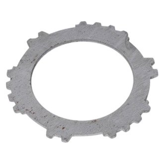 ACDelco® - GM Original Equipment™ Automatic Transmission Clutch Backing Plate