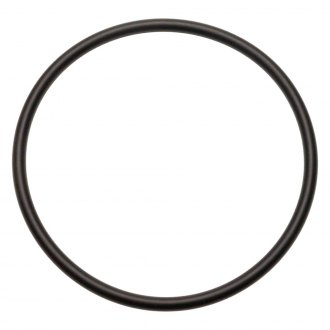 ACDelco® - GM Original Equipment™ Automatic Transmission Servo Cover Seal