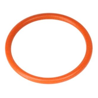 ACDelco® - GM Original Equipment™ Automatic Transmission Turbine Shaft Seal