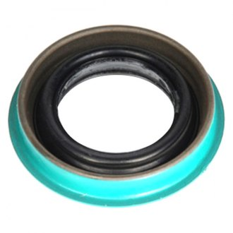 ACDelco® - GM Original Equipment™ CV Joint Half Shaft Seal