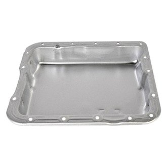 ACDelco® - GM Original Equipment™ Automatic Transmission Oil Pan