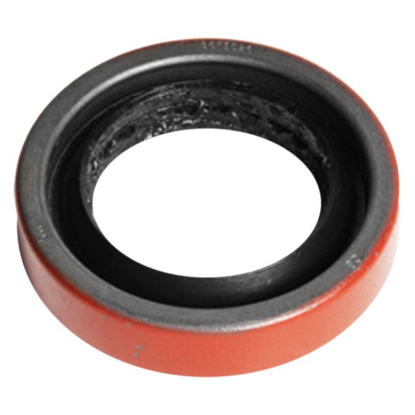 ACDelco® - Transfer Case Output Shaft Seal