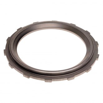 ACDelco® - GM Original Equipment™ Automatic Transmission Direct Clutch Backing Plate