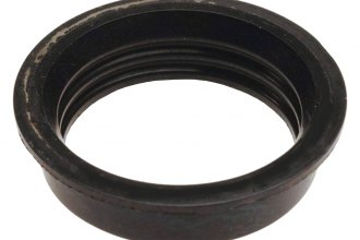 ACDelco® - GM Original Equipment™ Automatic Transmission Filter O-Ring