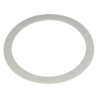 ACDelco® - GM Original Equipment™ Outer Automatic Transmission Roller Clutch Race Thrust Washer