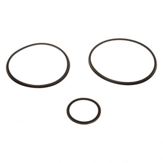ACDelco® - GM Original Equipment™ Automatic Transmission Input Clutch Seal Ring