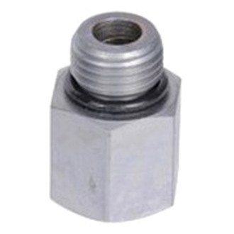 ACDelco® - GM Original Equipment™ Automatic Transmission Oil Cooler End Fitting