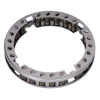 ACDelco® - GM Original Equipment™ Automatic Transmission Clutch Spring