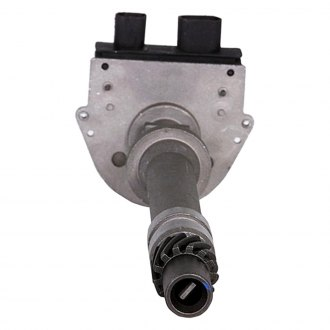 ACDelco® - Professional™ Ignition Distributor