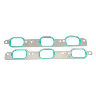 ACDelco® - GM Original Equipment™ Upper Intake Manifold Gasket Kit