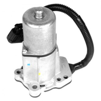 ACDelco® - GM Original Equipment™ 4WD Actuator with Encoder Motor