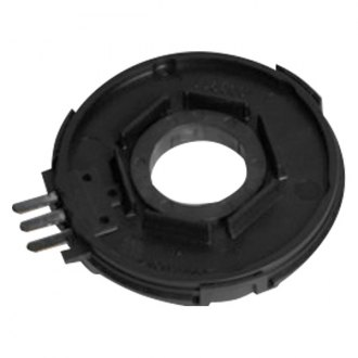ACDelco® - GM Original Equipment™ Transfer Case Range Select Position Sensor