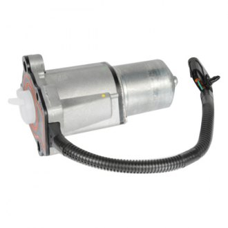 ACDelco® - GM Original Equipment™ Transfer Case 4WD Actuator