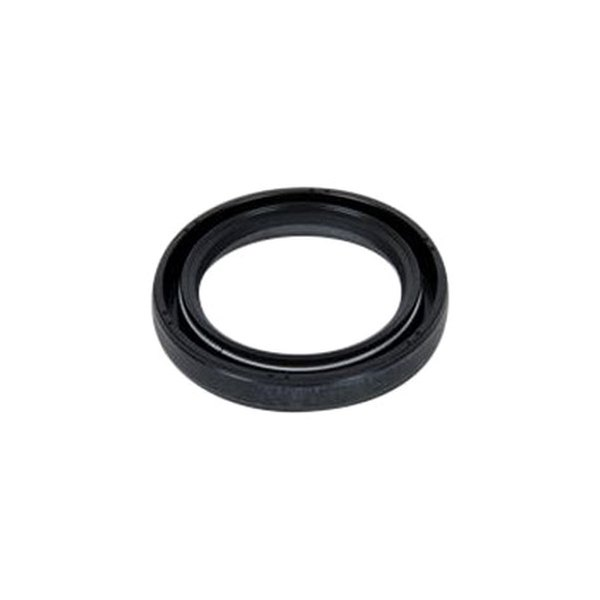 ACDelco 89059435 Input Shaft Seal