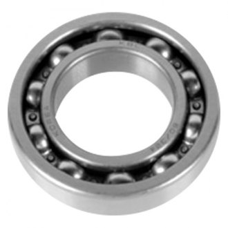 ACDelco® - GM Original Equipment™ Front Forward Transfer Case Output Shaft Bearing