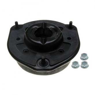 ACDelco® - Professional™ Front Strut Mount