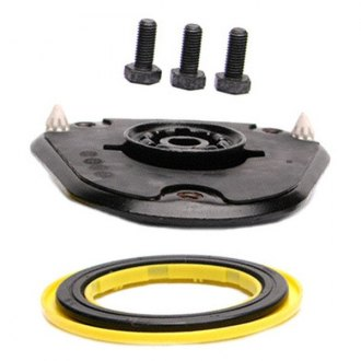 ACDelco® - Professional™ Front Driver or Passenger Side Strut Mount