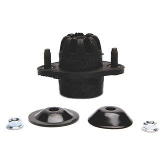 ACDelco® - Professional™ Rear Driver or Passenger Side Shock Mount