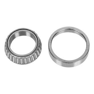 ACDelco® - GM Original Equipment™ Rear Axle Differential Bearing