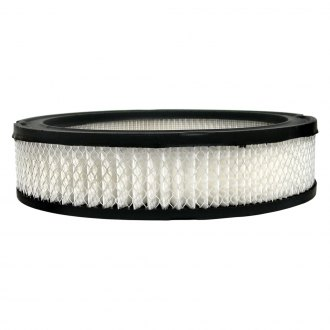 ACDelco® A117C - Professional™ Round Air Filter