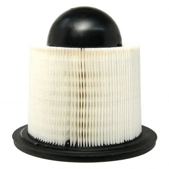ACDelco® - Professional™ Cone Air Filter