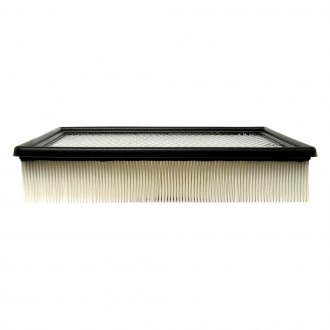 ACDelco® - Professional™ Rectangular Air Filter