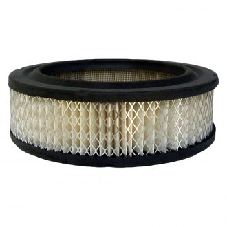 ACDelco® - Professional™ Round Air Filter